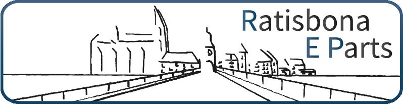 Ratisbona-E-Parts